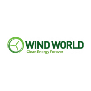 Windworld